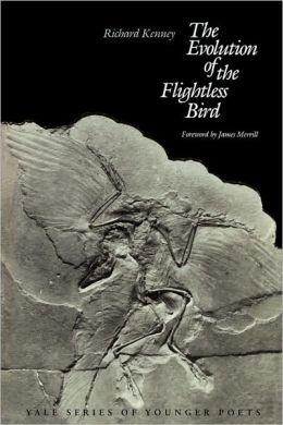 The Evolution of the Flightless Bird