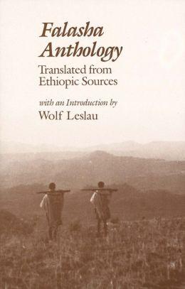 Falasha Anthology Translated from Ethiopic Sources