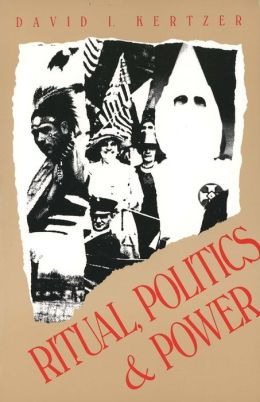 Ritual, Politics, and Power