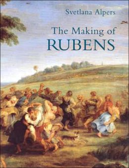 The Making of Rubens