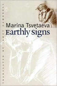 Earthly Signs: Moscow Diaries, 1917-1922