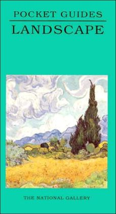 Landscape: National Gallery Pocket Guide