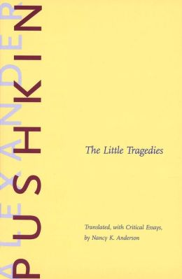 The Little Tragedies
