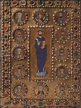 The Glory of Byzantium: Art and Culture of the Middle Byzantine Era, A.D. 8433