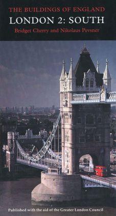 London 2: South