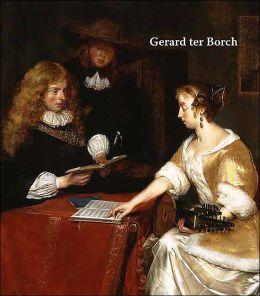 Gerard ter Borch