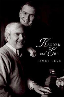 Kander and Ebb
