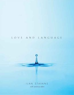 Love and Language