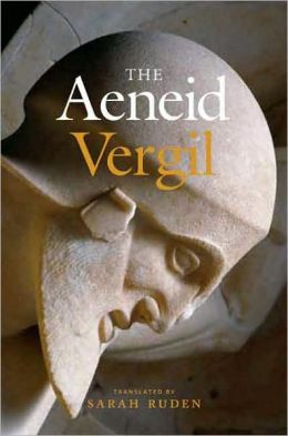 The Aeneid: A New Verse Translation