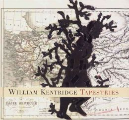 William Kentridge: Tapestries