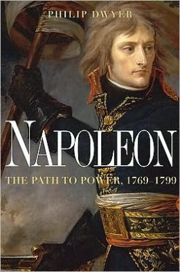 Napoleon: The Path to Power, 1769-1799