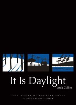 It Is Daylight