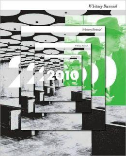 2010: Whitney Biennial