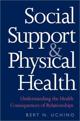 Social Support And Physical Health