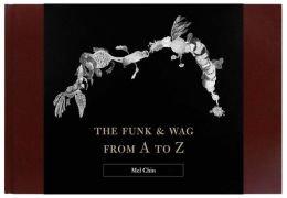 The Funk & Wag from A to Z