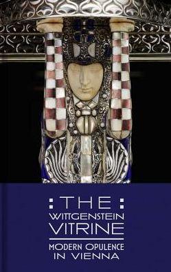 The Wittgenstein Vitrine: Modern Opulence in Vienna