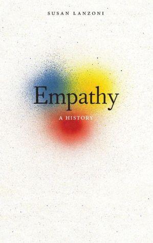 Empathy: A History