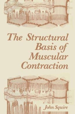 The Structural Basis of Muscular Contraction