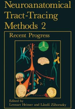 Neuroanatomical Tract-Tracing Methods 2: Recent Progress
