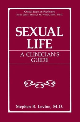 Sexual Life: A Clinician's Guide