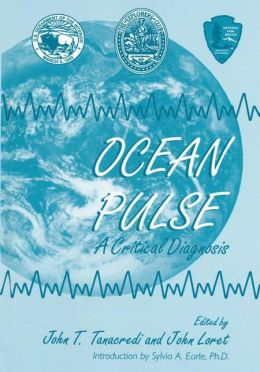 Ocean Pulse: A Critical Diagnosis