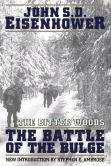 The Bitter Woods by John S. Eisenhower