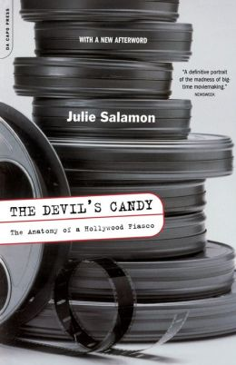 Devil's Candy: The Anatomy of a Hollywood Fiasco