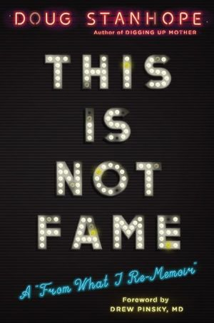 This Is Not Fame: A