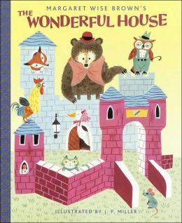 Wonderful House