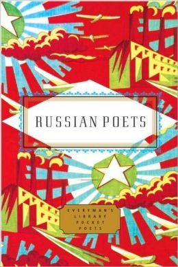 Russian Poets