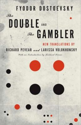 Double and the Gambler
