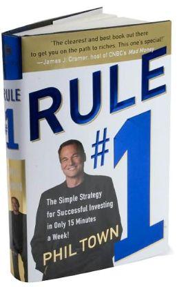 rule 1 phil town pdf