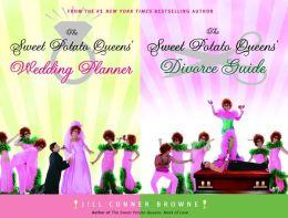 Sweet Potato Queens' Wedding Planner/Divorce Guide