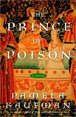 Prince of Poison