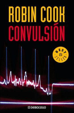 Convulsión (Seizure)