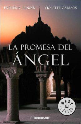 La Promesa Del Angel