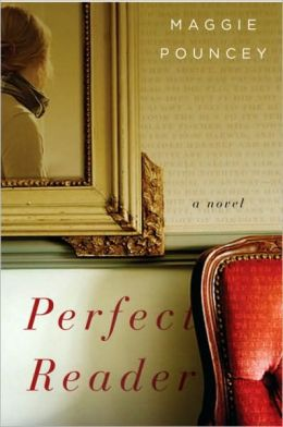 Perfect Reader: A Novel