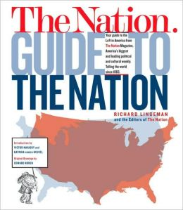 Nation Guide to the Nation