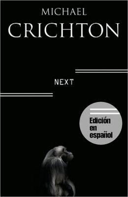 Next (en español)