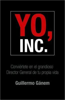 Yo, Inc.