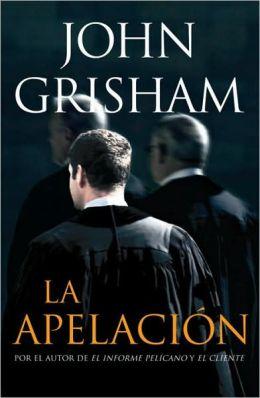La apelacion (The Appeal)
