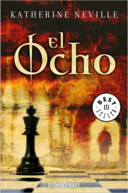 El ocho (The Eight)