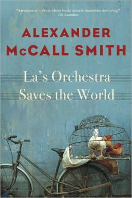 La's Orchestra Saves the World (DO NOT ORDER Canadian Sales Only)