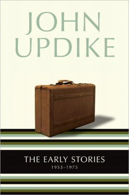 Early Stories, 1953-1975