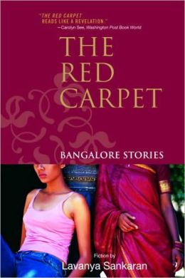 Red Carpet: Bangalore Stories