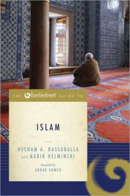 Beliefnet Guide to Islam