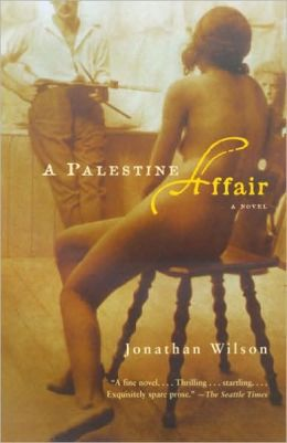 Palestine Affair