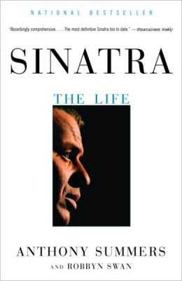 Sinatra: The Life