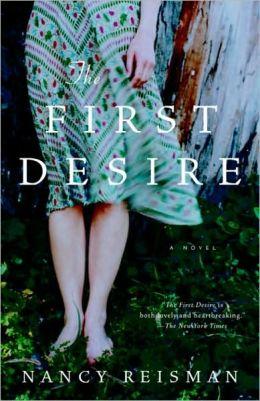 First Desire