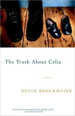 Truth about Celia